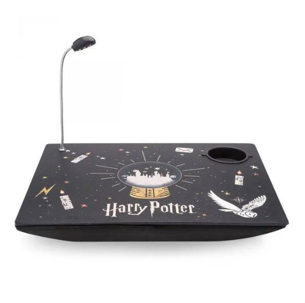 Bandeja Laptop Harry Potter Ludi