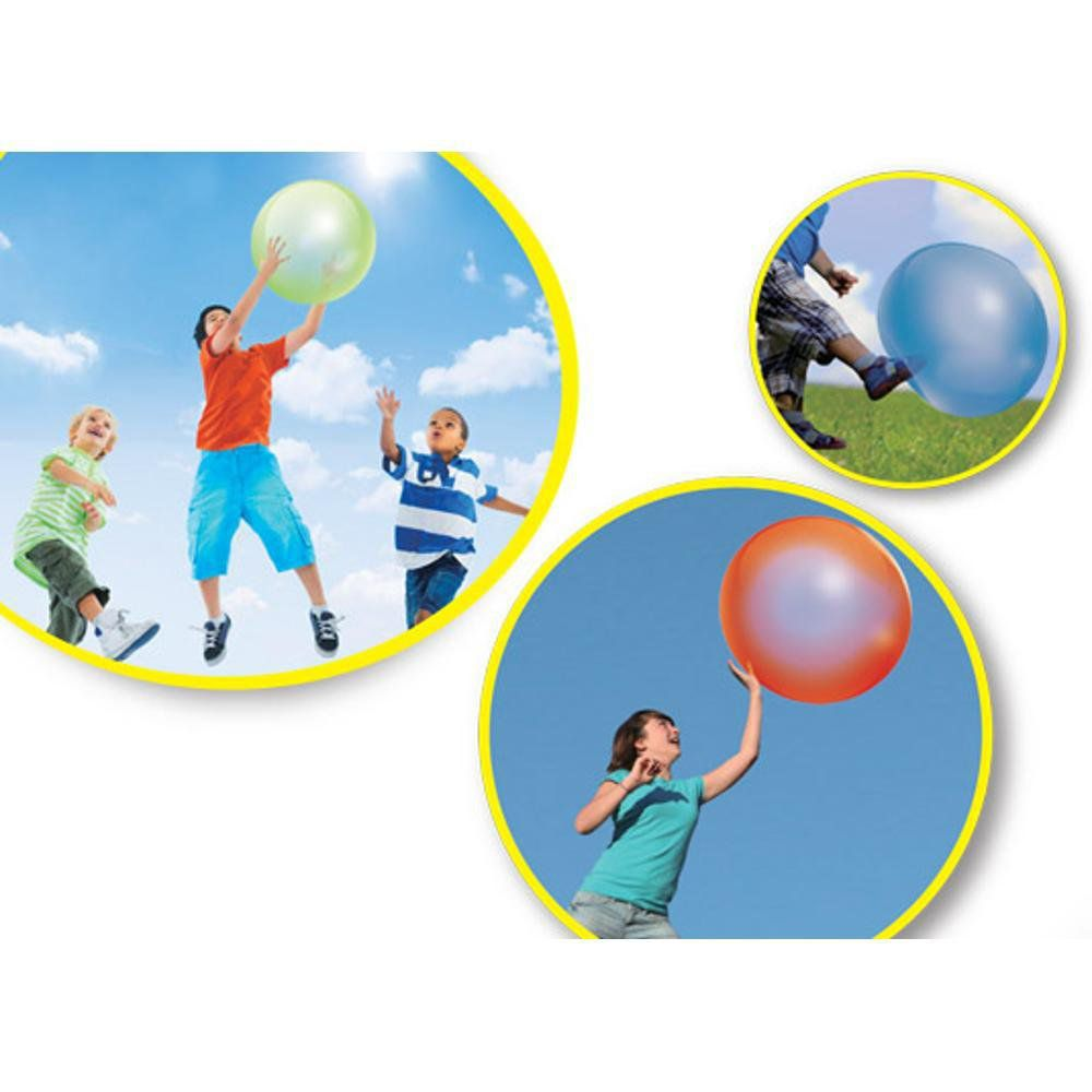 Bolha Ball Brinquedo Infantil Braskit