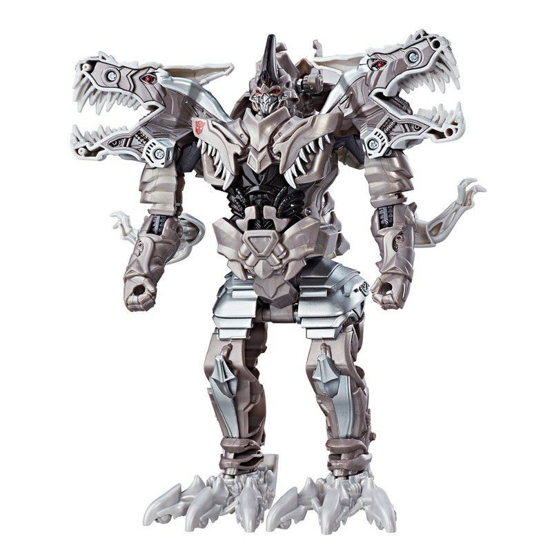 Boneco Transformers Turbo Changer