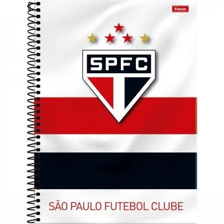 Caderno C/D 01 Materia Sao Paulo Foroni