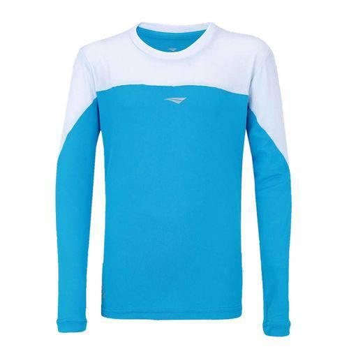 Camisa Masculina Repelente Penalty Repellent Tamanho M