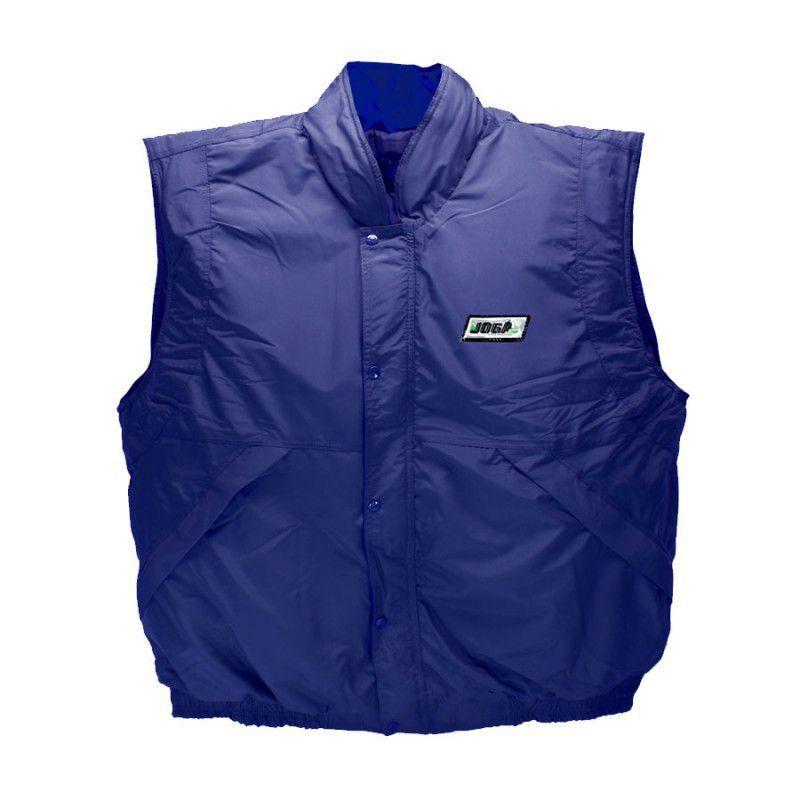 Colete Salva Vidas Jogá Flotex Cor Azul - M - 70kg