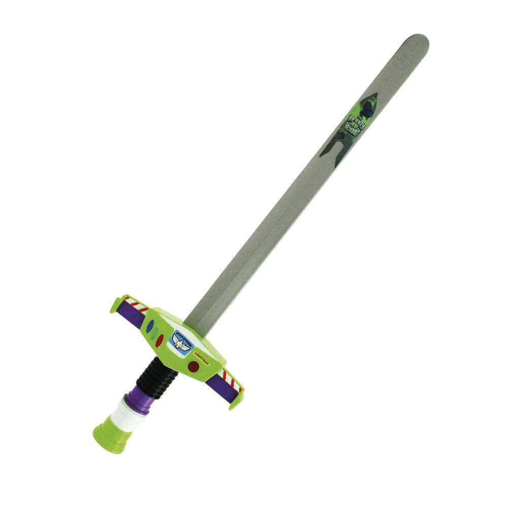 Espada Espacial Buzz Lightyear Toy Story