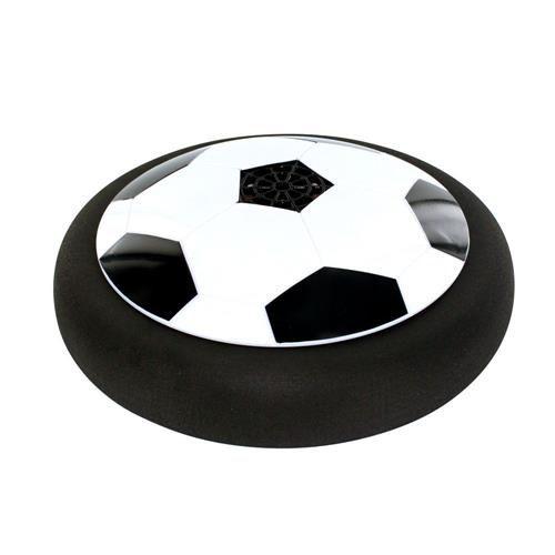 Flat Ball Multikids