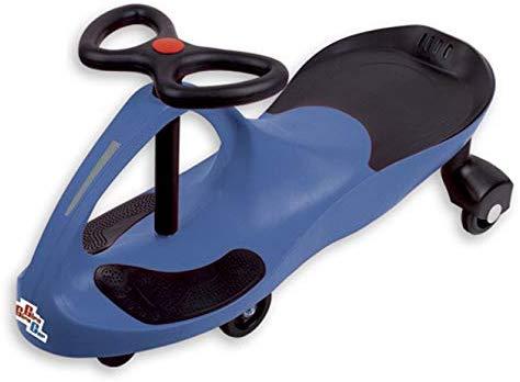 Gira Gira Car Azul Feniix