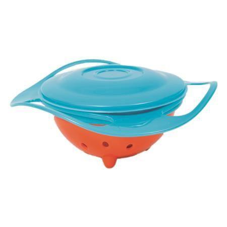 Giro Bowl Azul Buba