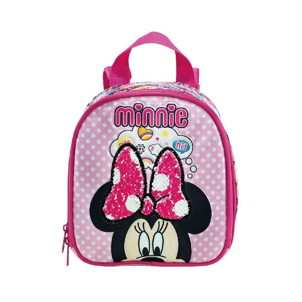 Lancheira Minnie Magic Bow Xeryus
