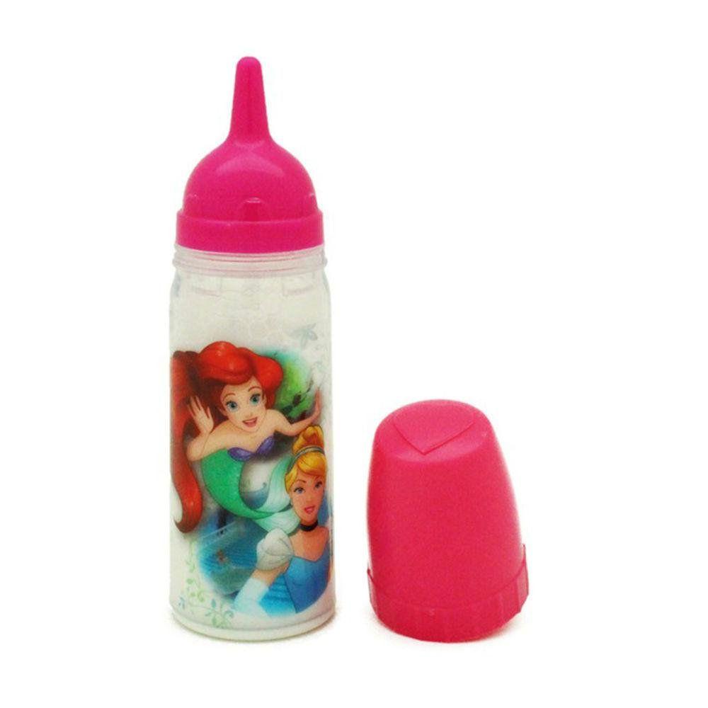 Mamadeira Mágica - Princesas Disney - Toyng