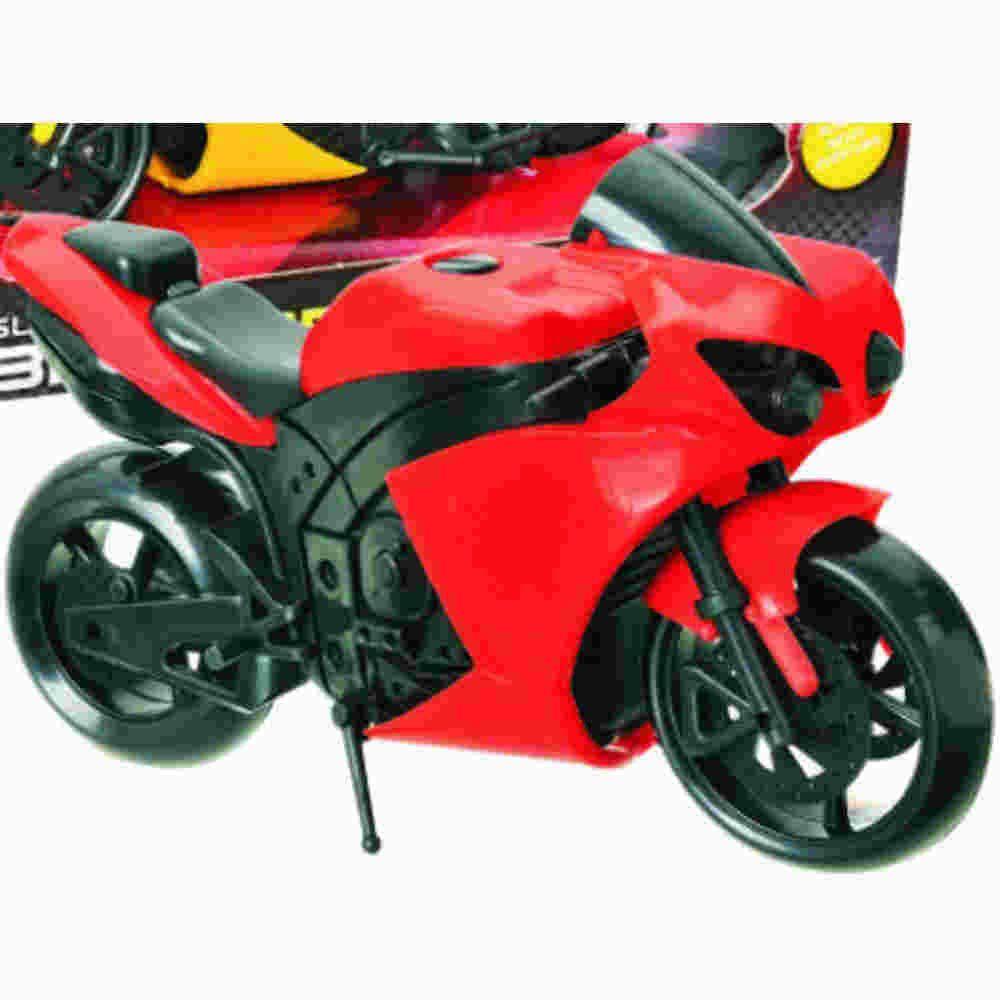 Motor Super Bike Zr1 Adijomar