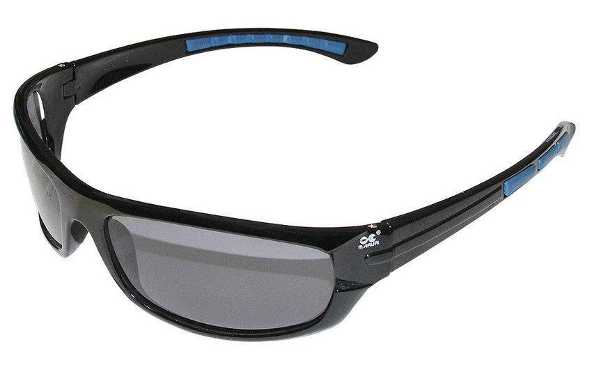 Oculos Pesca Esportivo Polarizado Maruri Dz 1772