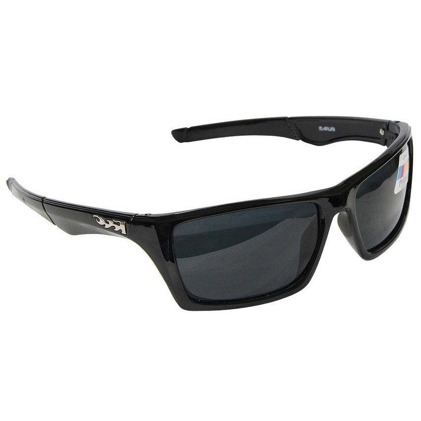 Oculos Polarizado DZ-6510 Maruri