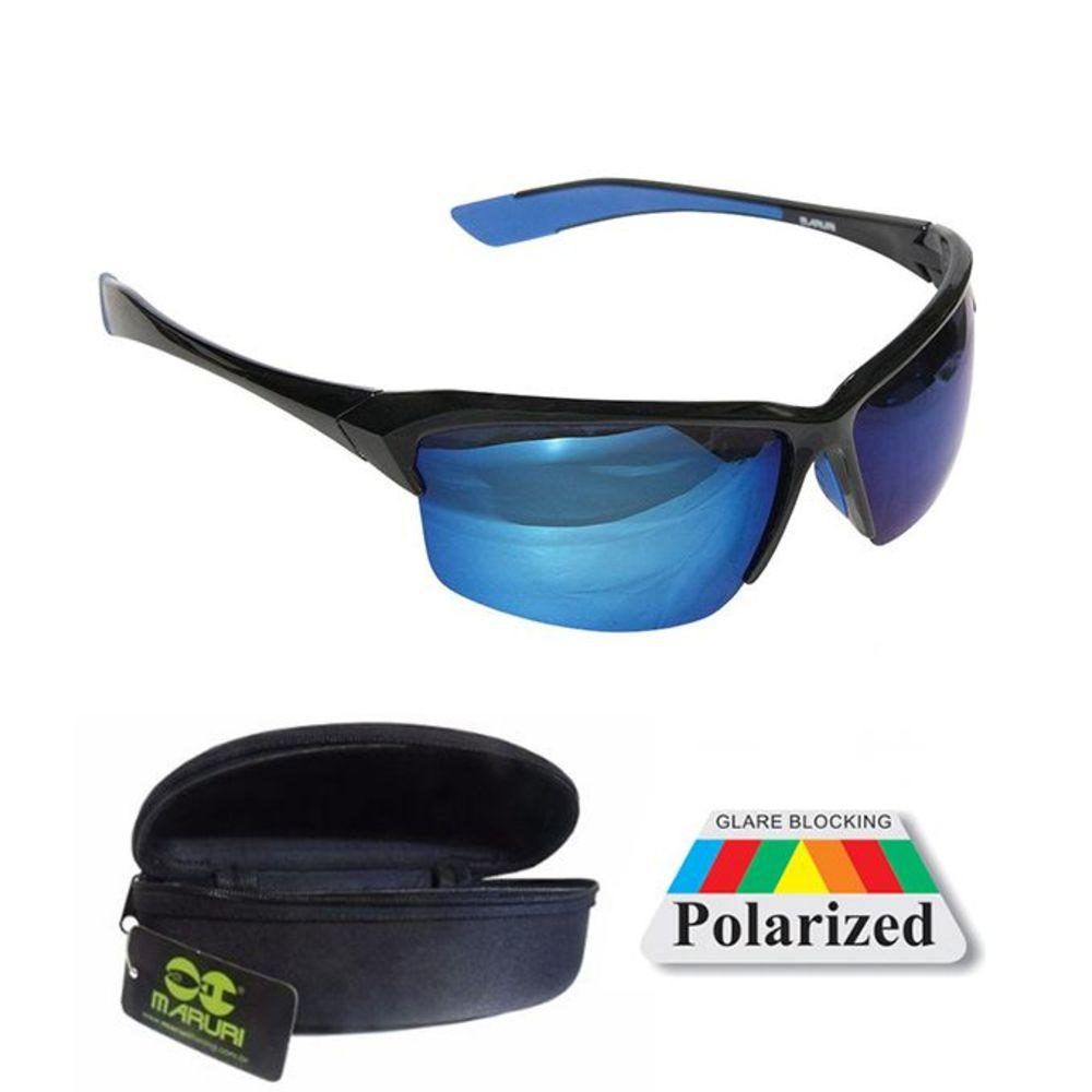 Oculos Polarizado DZ-9105 Maruri
