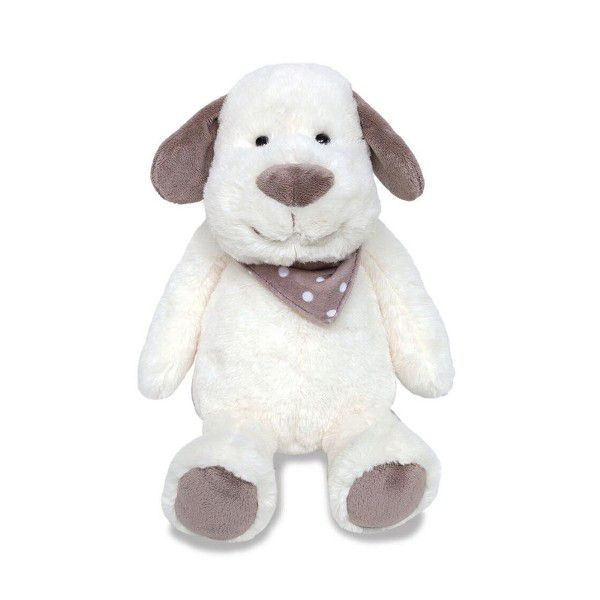Pelucia Baby Dog Buba