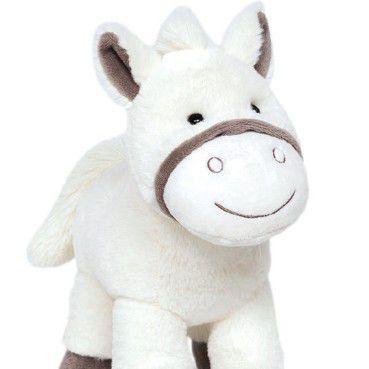 Pelucia Baby Horse Buba