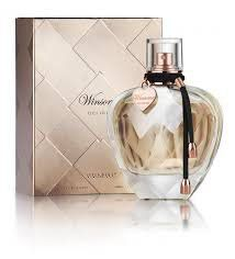Perfume Winsome Delight For Women Feminino 100ml Vivinevo
