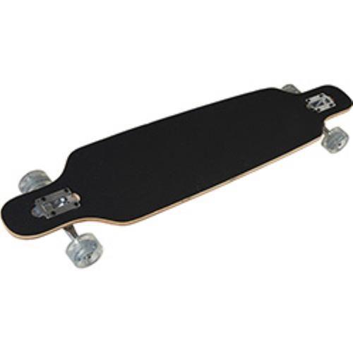 Skate Long Board Fenix