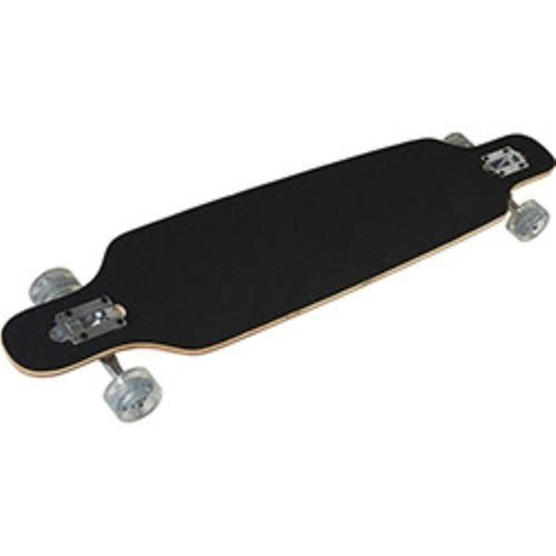 Skate Long Board Fenix