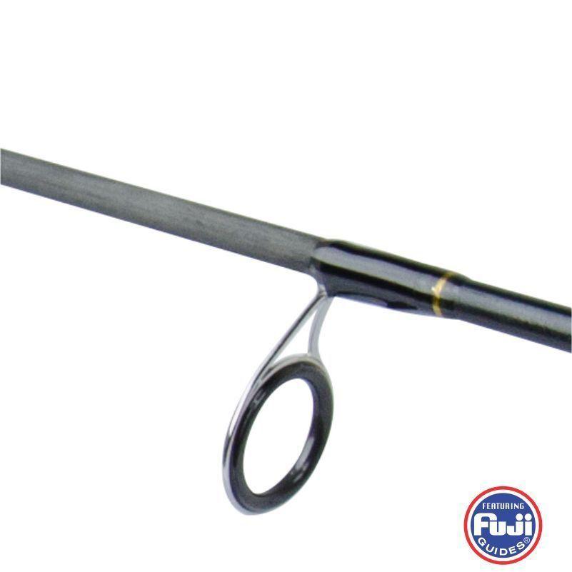 Vara De Pesca Molinete Evolution G3 S561mh 15-30 Lbs Marine Sports