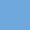 Azul Aço