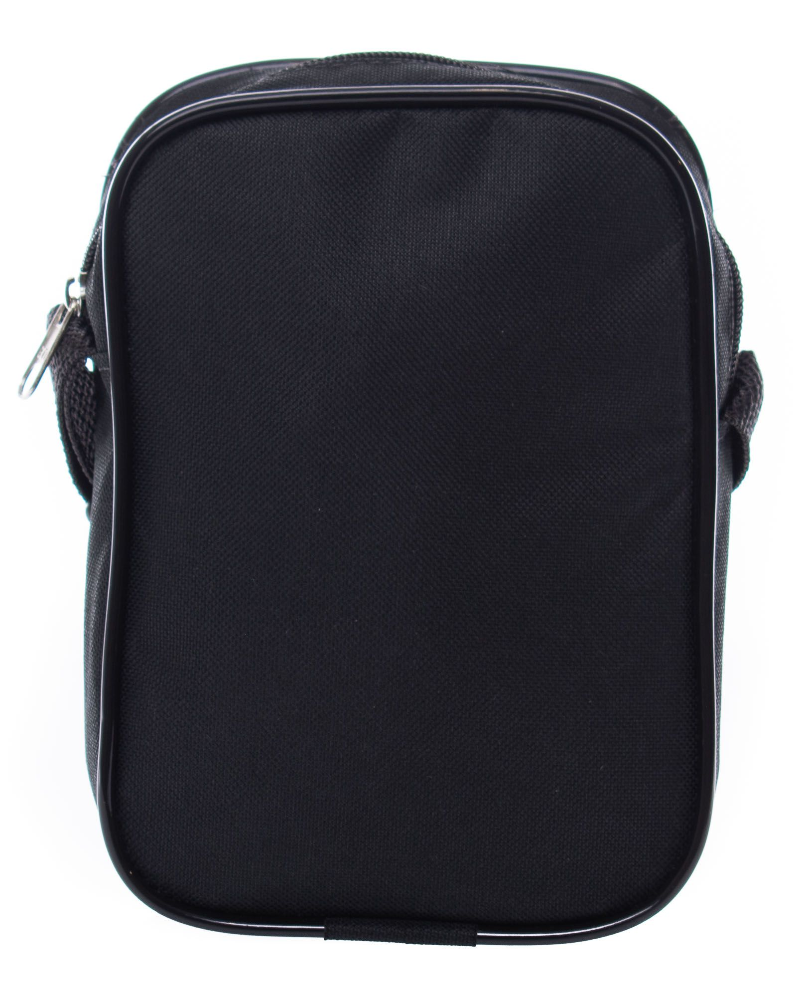 Shoulder Bag Masculina Sport