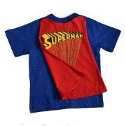 eecc44184 Camiseta básica Super-Homem - GAP - Tucci Store