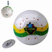 Bola Futebol Brasil