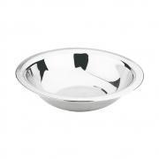 Bowl 30Cm Inox - Etilux
