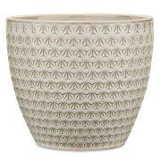 Cachepot Cerâmica 08655G