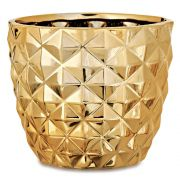 Cachepot Dour Cerâmica 08606G