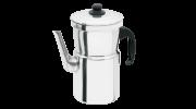 Cafeteira Ref Pol C/ Coador 02 Fort Lar 3065