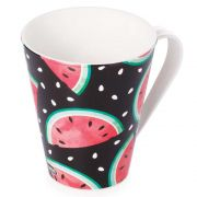 Caneca Decora 360 Ml 4421 Plasutil