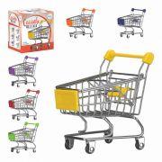 Carrinho Minimercado Arama 8338