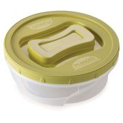 Clic Pote Rosca 1,4L 2833 Plasutil