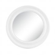 Espelho Redondo 32Cm - Etilux