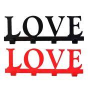 Gancho Formato Love 89604