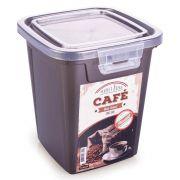 Porta Café Retro 8741 Plasutil