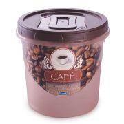 Pote Rosca Dec Café 6399 Plasutil
