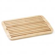 Tábua Para Pães Ecokitchen Bambu - Mimo Style