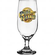 Taça Cerveja 300ml Floripa - Marilar