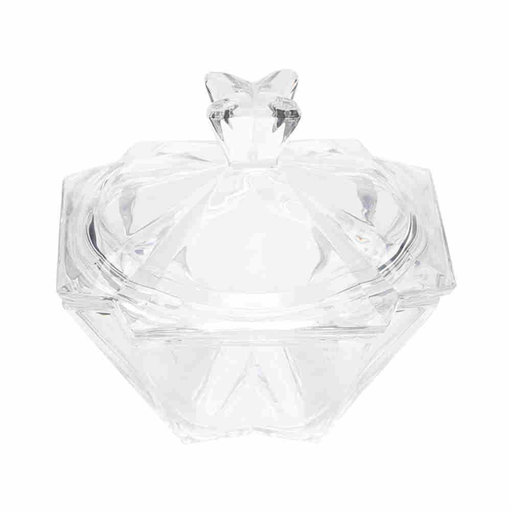 Bomboniere De Cristal - 6608 Lyor