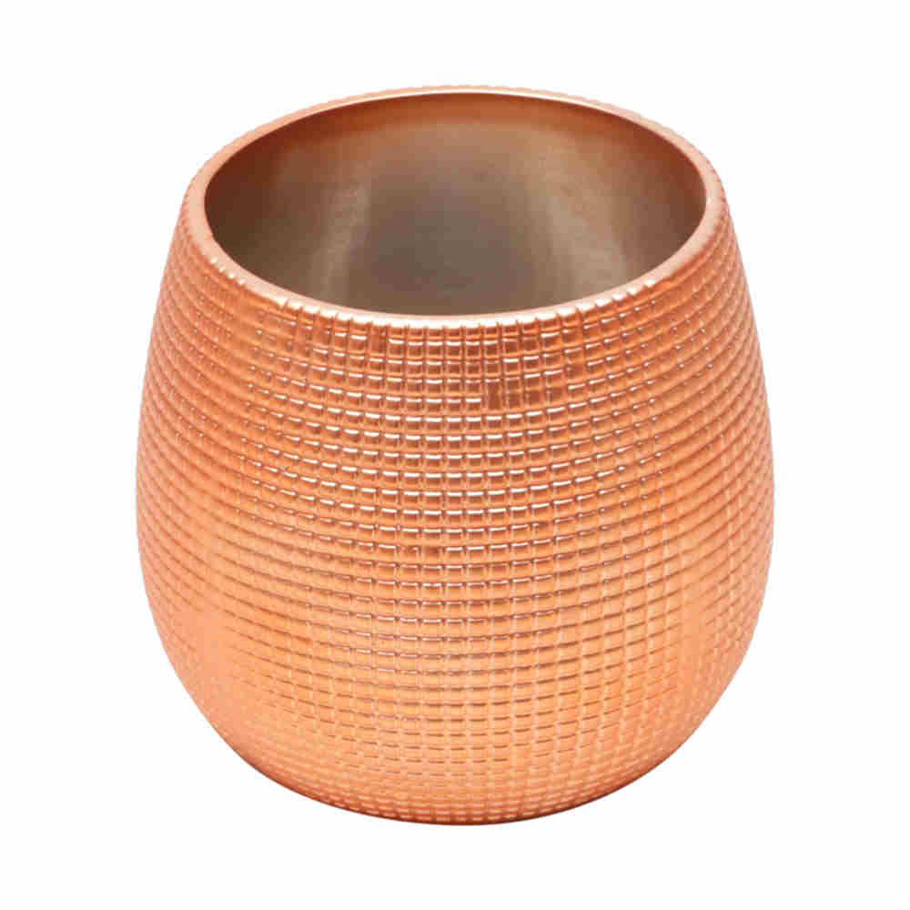 Cachepot Cerâmica 64069 Lyor