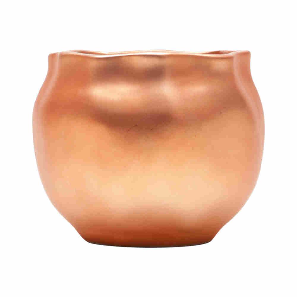 Cachepot Cerâmica 64071 Lyor