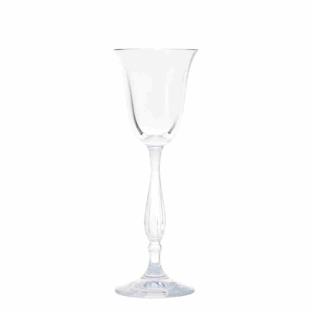Cj Tacas Cristalino Licor Sodo Antik 5529 Lyor Lyor