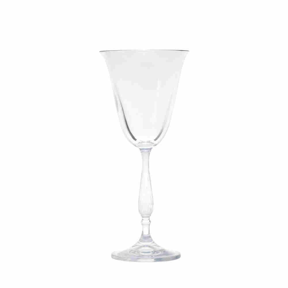Tacas Cristalino Vinho Branco Sodo Antik 5530 Lyor