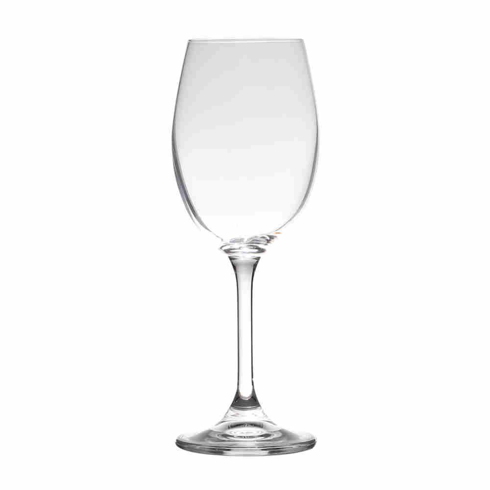 Cj Tacas Vinho Branco 5501 Lyor