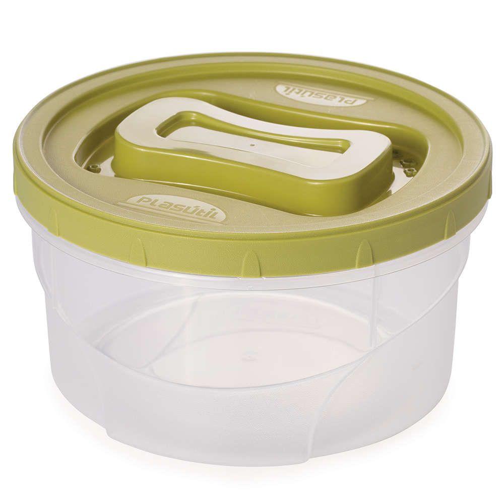 Clic Pote Rosca 2 L Ref2835 Plasutil
