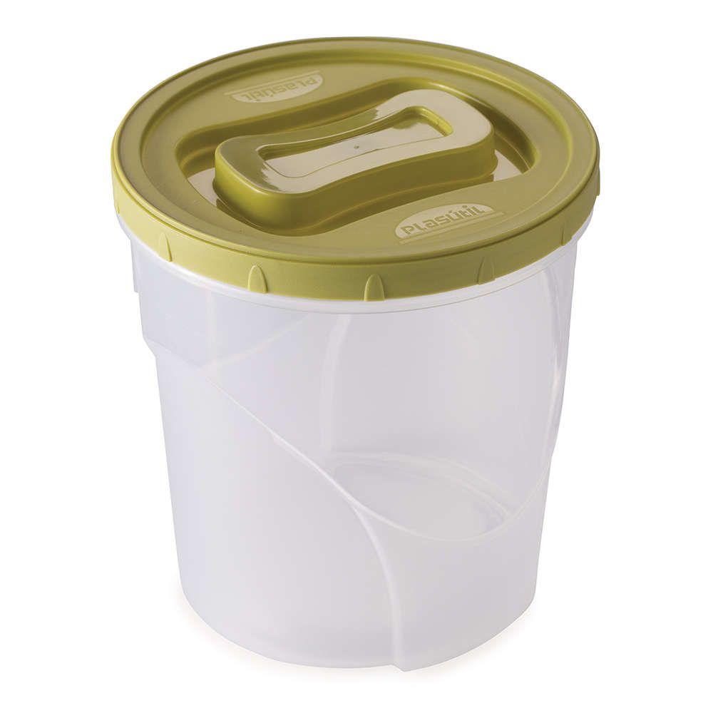 Clic Pote Rosca 3,2L 2832 Plasutil