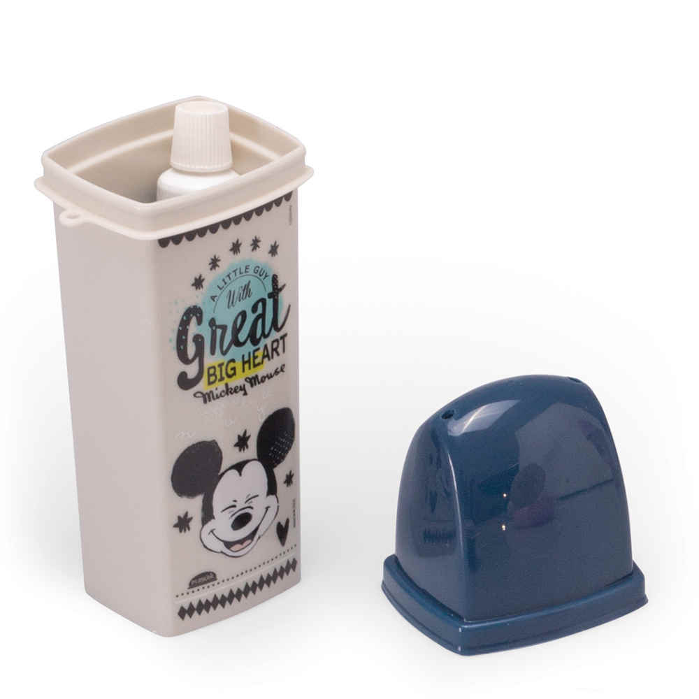 Dental Case Mickey Baby 6914 Plasutil