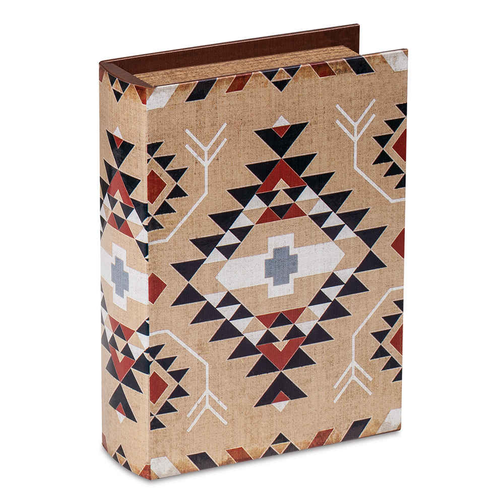 Livro Caixa M 10225