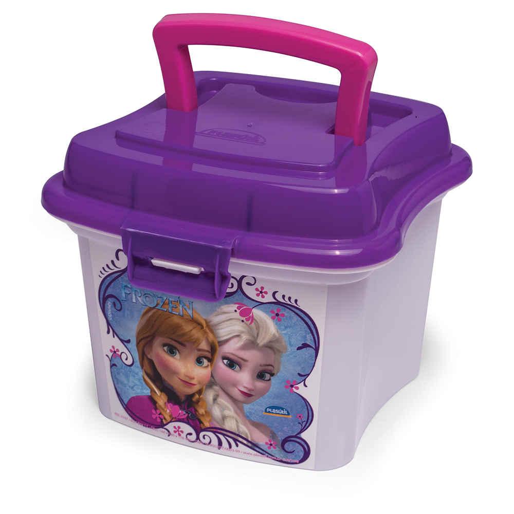 Minibox Frozen 6337 Plasutil